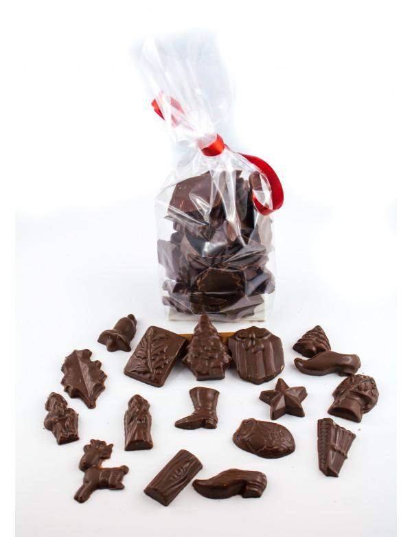 Les Chocolats du Père Noël