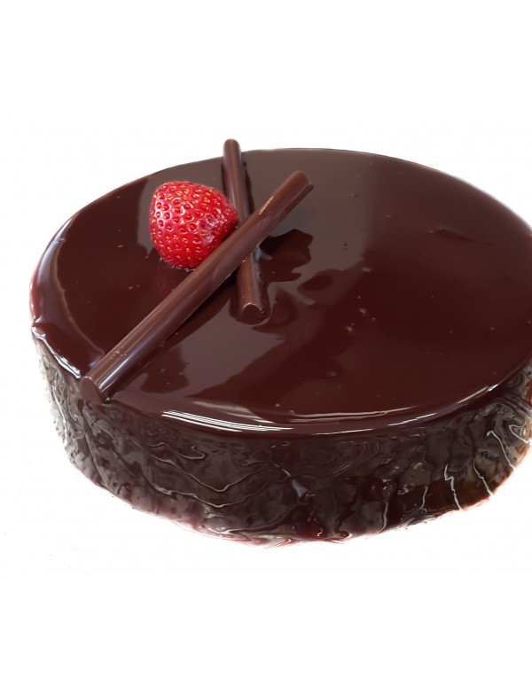 Chocolate Cake Royal