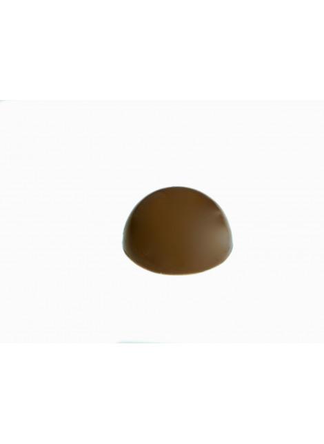 caramel aux beurre salé Chocolat lait