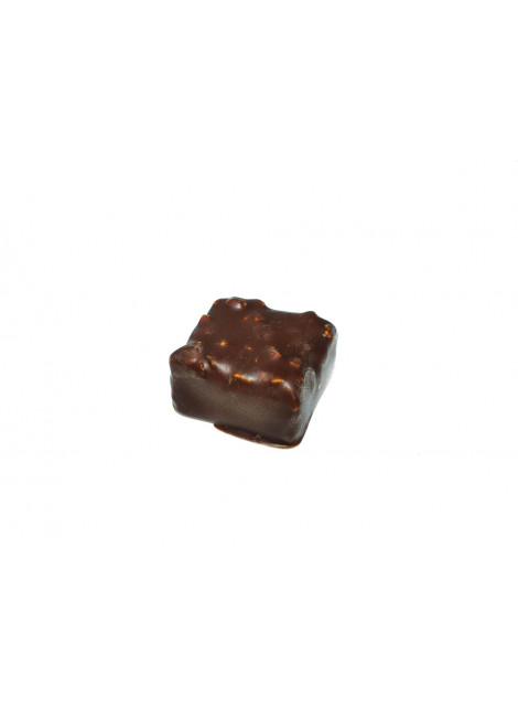 Rocher Chocolat noir