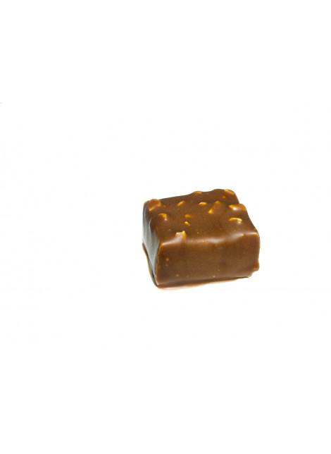 Rocher Chocolat au lait