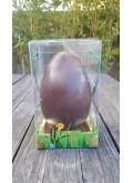 oeuf en Chocolat Taille2