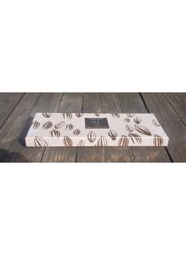 Boîte d'assortiment de Chocolat modèle 2