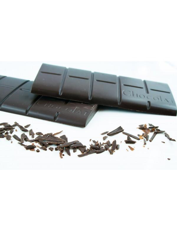 Tablette Choco Lait Classique